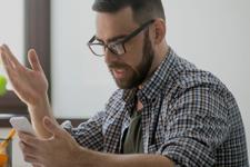 Мобильные финансы: 7 грехов цифровых банков и как их избежать