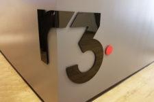 Блокчейн R3 будет использоваться для создания криптоактивов в сфере банкинга