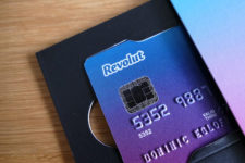 Revolut позволит клиентам инвестировать в ценные бумаги