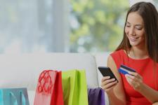Украинцы готовы совершать крупные покупки — исследование