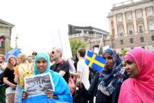 Банк для мигрантов откроют в одной из стран Европы