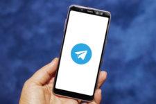 Обнаружена новая опасность для владельцев смартфонов на Android