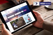 Популярный сайт упростил оплату путешествий для украинцев