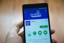 Twitch будет банить пользователей за нарушения, совершенные вне социальной сети
