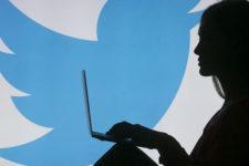 Последствия GDPR: популярная соцсеть блокирует аккаунты пользователей