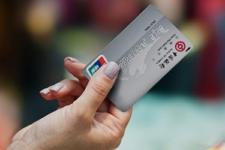 Платежная система UnionPay планирует выйти на украинский рынок