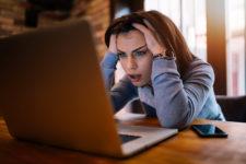 Обнаружен троян, который опустошает счета через онлайн-банкинг