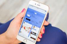 Популярная соцсеть запустила собственную платежную платформу