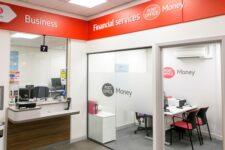Деньги в конверте: как почта стала банком