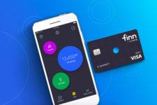 Новый мобильный банк платит клиентам $100 за регистрацию