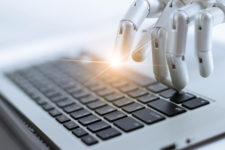 К чему приведет автоматизация банковских процессов — прогноз