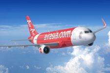 ICO в индустрии полетов: зачем AirAsia своя криптовалюта