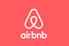 Airbnb тестирует новую систему оплаты