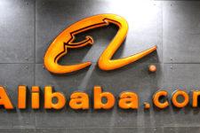 Влада Китаю оштрафували Alibaba на рекордні $2,75 млрд