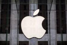 Смартфон вместо ключей: в Apple Pay добавлен новый функционал