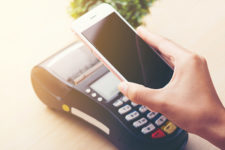 Apple Pay вскоре запустится в еще нескольких странах