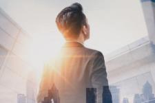 Кто возглавит банк будущего: портрет банкира цифровой эпохи