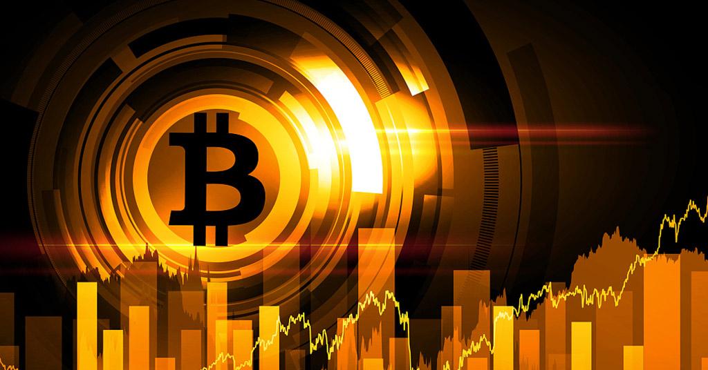цена Bitcoin