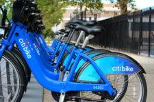 Uber vs. Lyft: компании стали конкурентами в новой сфере