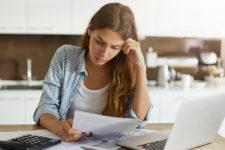 Честная реклама: НБУ продлил время для раскрытия банками полной информации об услугах