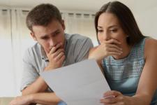 Проблемный кредит: как решать конфликтные ситуации
