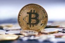 Сколько лет потребуется для массового принятия криптовалют — прогноз