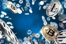 Когда криптовалютой можно будет расплатиться в магазине — прогноз