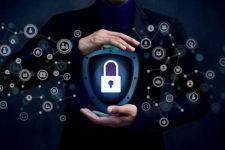 Wells Fargo использует ИИ для защиты от мошенников
