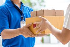 Новый почтовый оператор откроет смарт-отделения по всей Украине