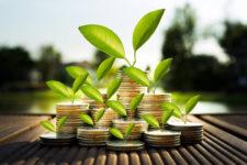Исландцы смогут отслеживать свое влияние на окружающую среду через банковское приложение