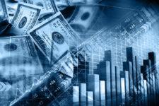 Половина денежных переводов попадает в Украину неофициально — статистика НБУ