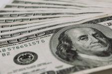 НБУ упростил привлечение внешних валютных кредитов