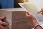 eDeliveryDay: представлены новые решения в e-commerce и логистике