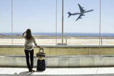 Почему нельзя покупать дешевые туры: ТОП уловок мошенников летом