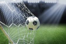 Известный футбольный клуб выпустит собственную криптовалюту