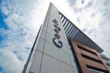 Google улучшит качество сервиса, проложив новый кабель через океан