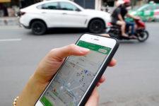 Азиатский конкурент Uber расширяет свою финансовую деятельность