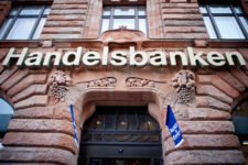Скандинавский банк представил микро-кредитки