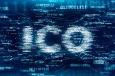 Половина ICO-проектов живут не больше четырех месяцев