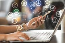 IoT и проблемы безопасности: чего ожидать через 5 лет — исследование