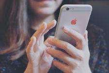 AppStore отказался публиковать новую версию monobank
