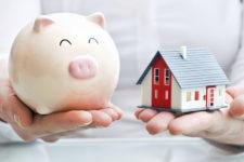 Доступная ипотека 7%: Минфин отчитался о выданных кредитах