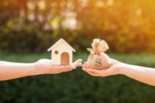 Украинские банки будут учитывать доходы членов семьи заемщиков при выдаче ипотеки