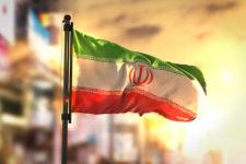 Иран запустил национальную цифровую валюту