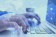 Як заробити гроші в інтернеті: ТОП-9 перевірених способів