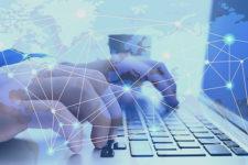 Как заработать деньги в интернете: ТОП-9 проверенных способов