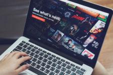 Где смотреть фильмы и слушать музыку онлайн: ТОП-8 сервисов для Украины