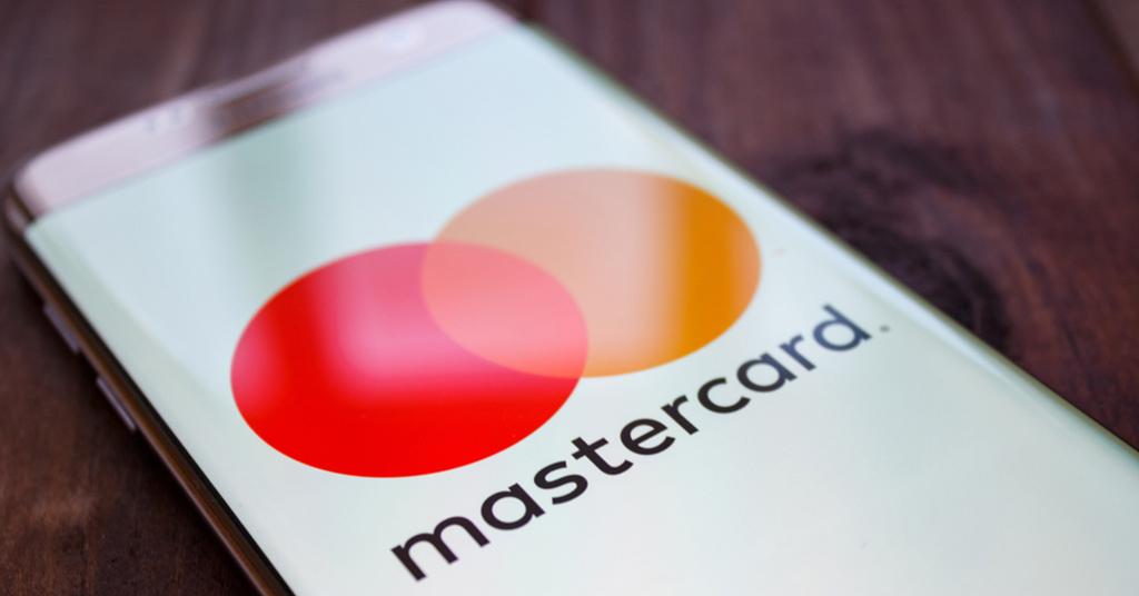 Mastercard ускорит криптовалютные платежи