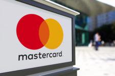 В Mastercard прокомментировали слухи о компрометации данных клиентов