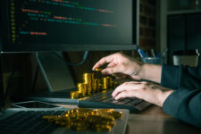 Тренды в киберпреступности: каких вирусов бояться пользователям